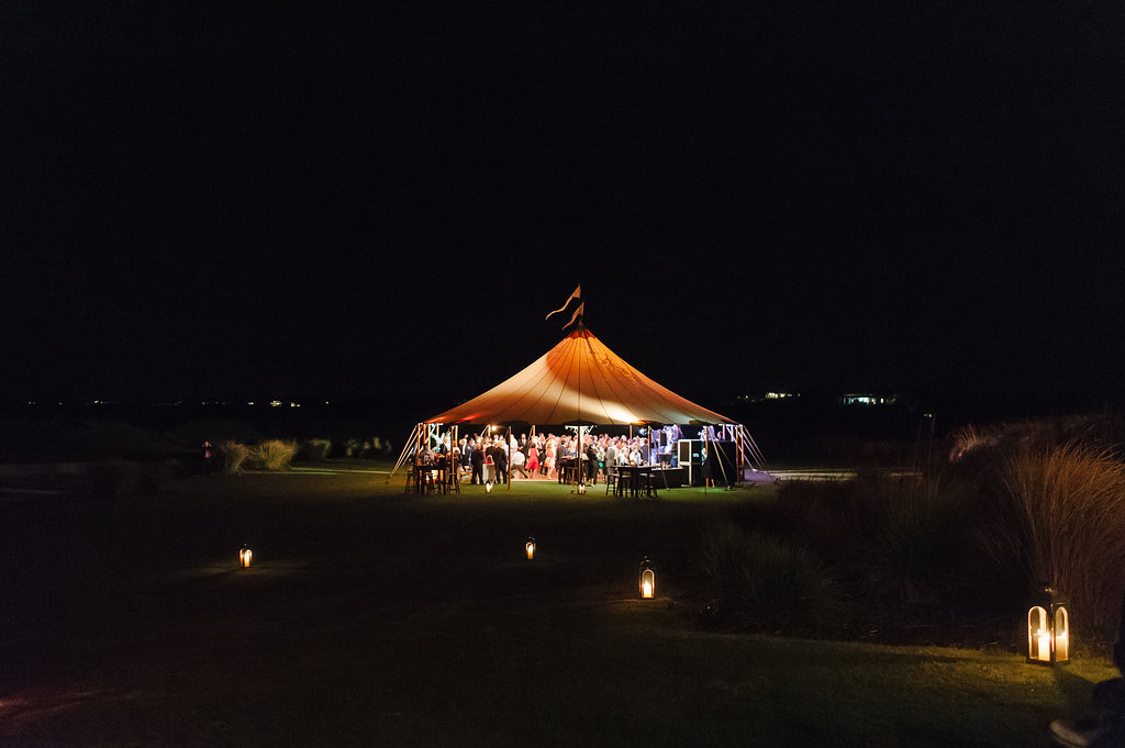 Wedding by the sea, Events by Reagan, Kiawah Wedding, Charleston Wedding Planner, Covered Dance Floor
