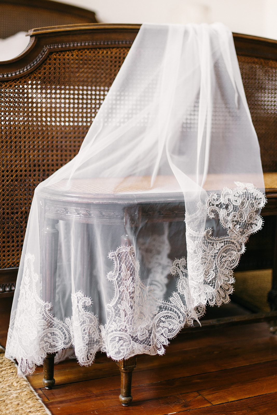 French Chateau Wedding, Events by Reagan, France Wedding, Destination Wedding Planner, Veil