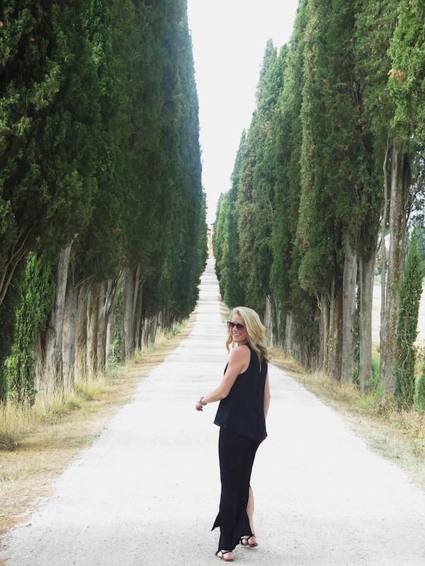 Events-by-Reagan-Italy-Tuscany-Destination Wedding Planner.jpg
