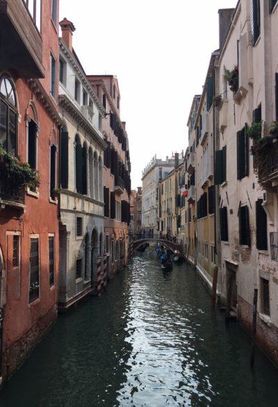 Events by Reagan, Venice, Italy, Destination Wedding Planner