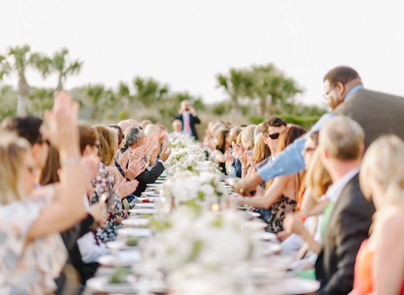 Events by Reagan, Kiawah Wedding, Ocean Course Wedding, Al Fresco Dinner, Long Dinner Table, Charleston Event Planner.jpg
