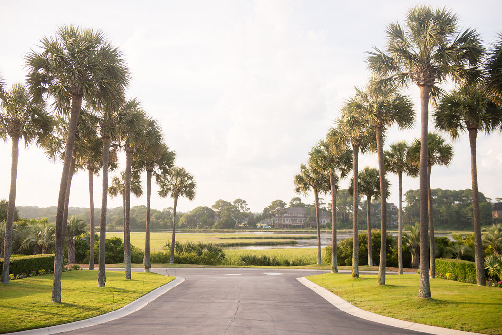Events by Reagan_Kiawah_Charleston_Destination_Wedding Planner.jpg
