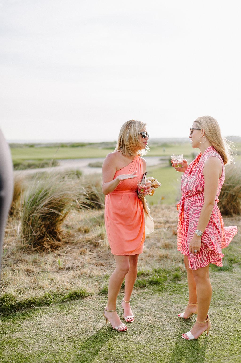 Events by Reagan, Ocean Course, Kiawah Wedding, Charleston, Destination Wedding