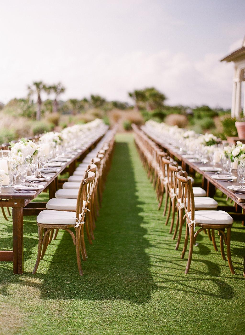 julielivingstonphotography-547Events by Reagan_Kansas City_Charleston_Destination_Wedding Planner.jpg