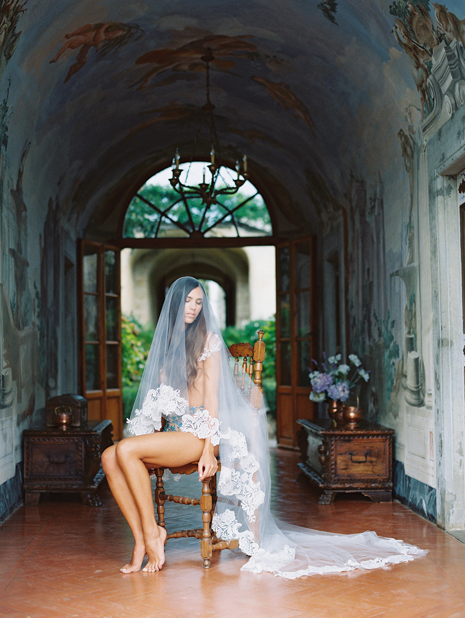 Events by Reagan, Villa Medicea di Lilliano, Italian Villa, Tuscany, Italy, Destination Wedding Planner