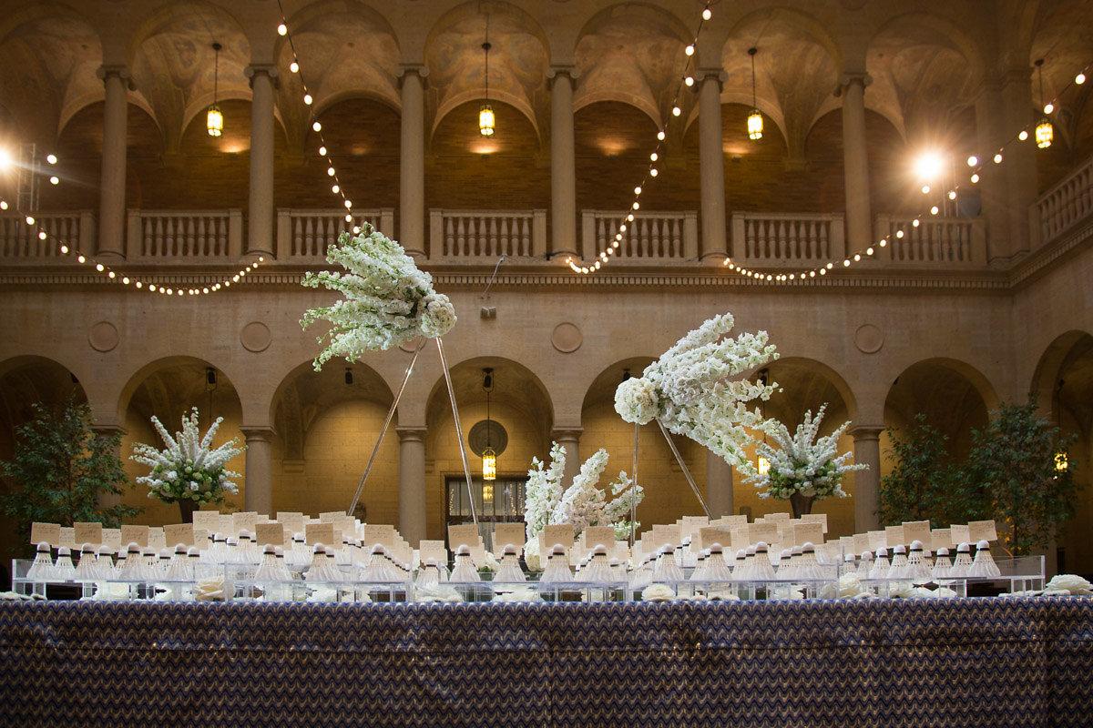 Kansas City, Events by Reagan, Charleston Event Planner, Wedding Reception