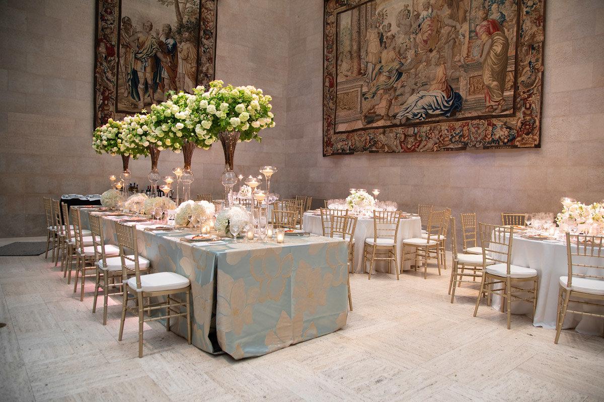 Kansas City, Events by Reagan, Charleston Event Planner, Wedding Dinner, Wedding Reception, Museum Wedding