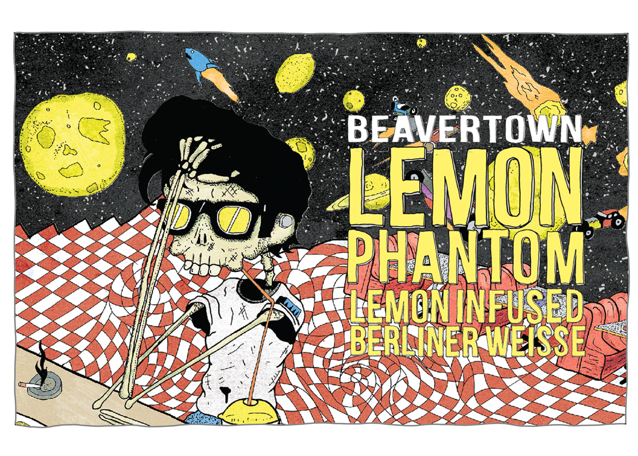 Lemon-01.png