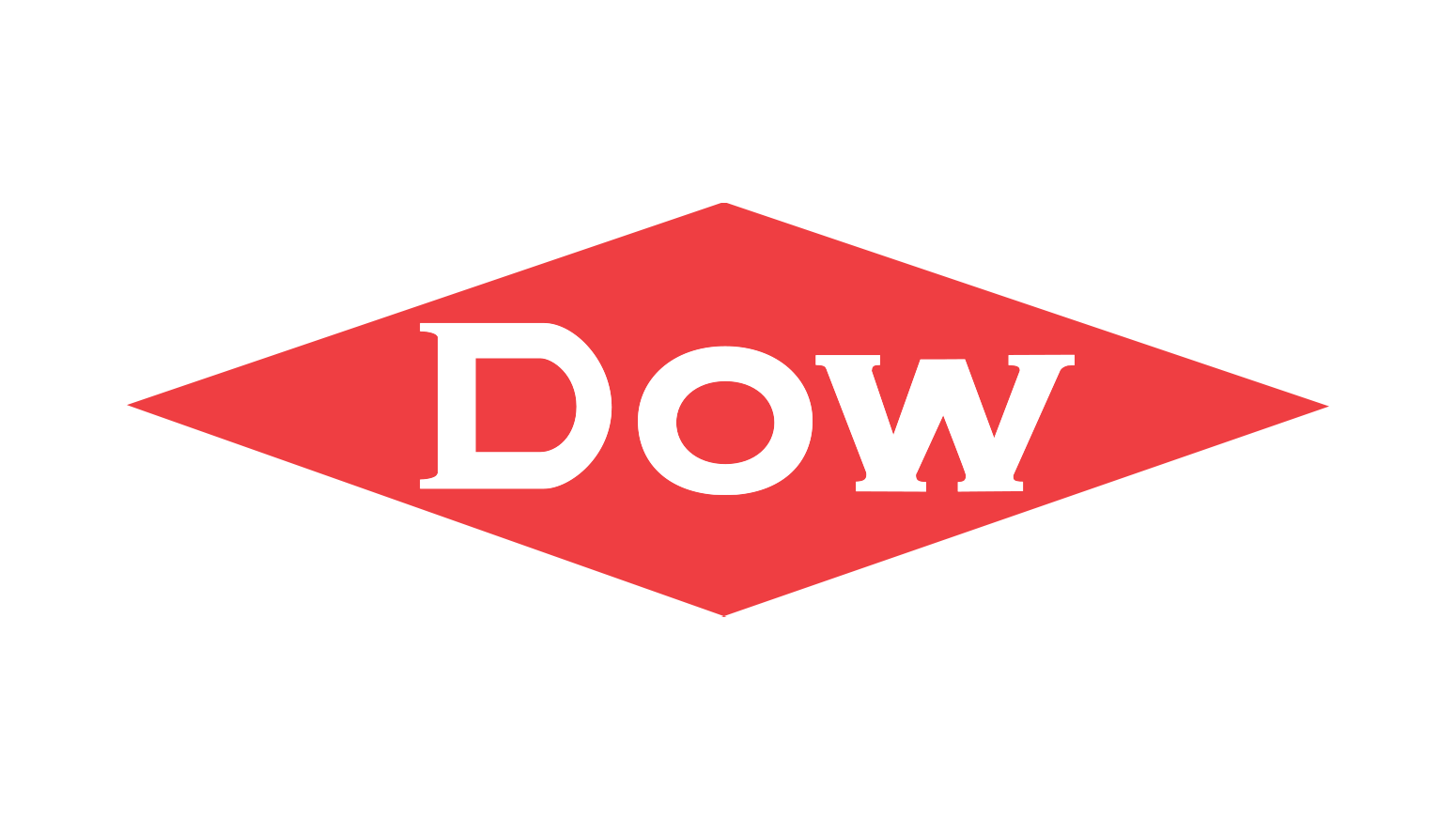 Dow_Chemical_logo-1.png