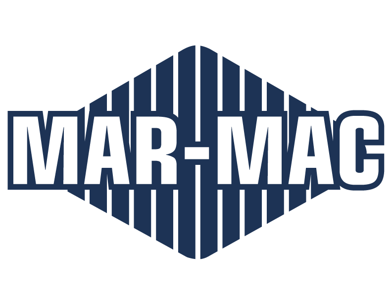 MarMac.png