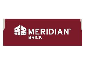 Meridian-Brick.png