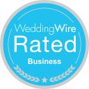 WeddingWire.png