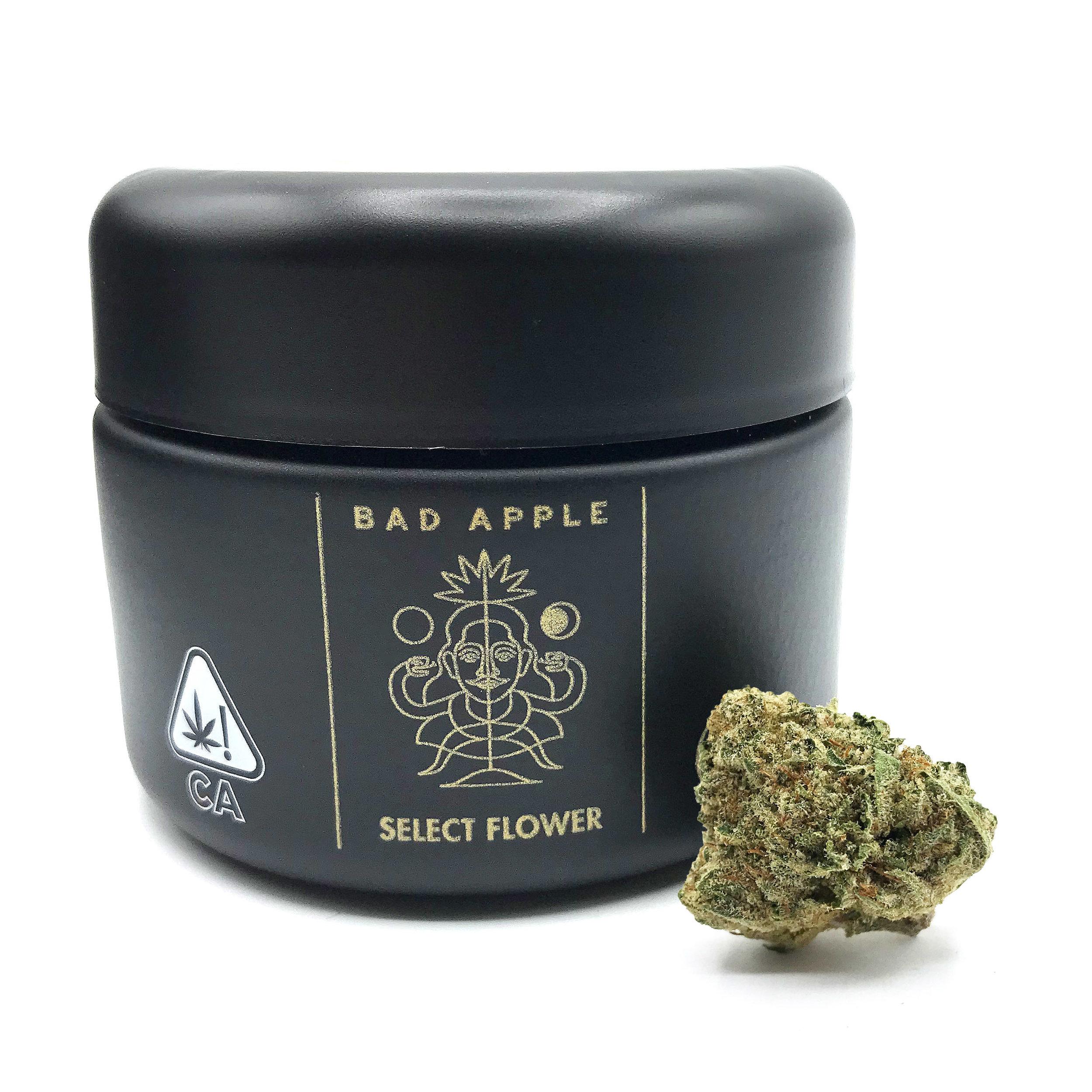 Bad Apple Hades OG - Jar.jpg.jpg