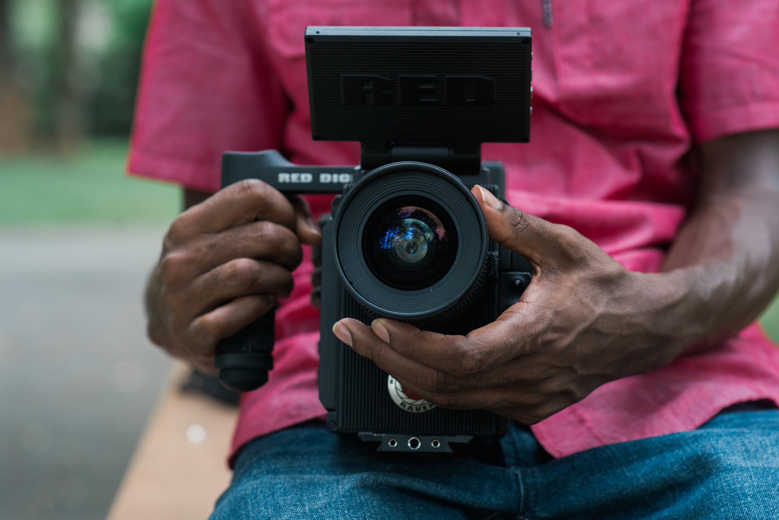 A Different Lens - © 2015Genre: PopTheme: Stories