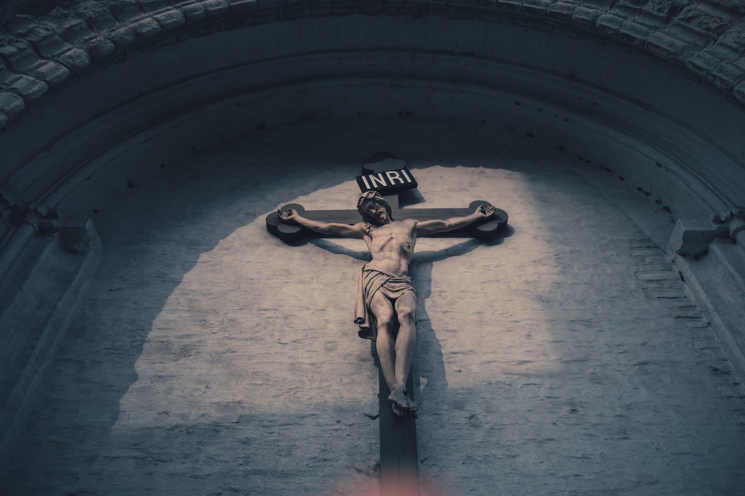 Dear Jesus - © 2014Genre: Acoustic Guitar/PianoTheme: Religious & Spiritual