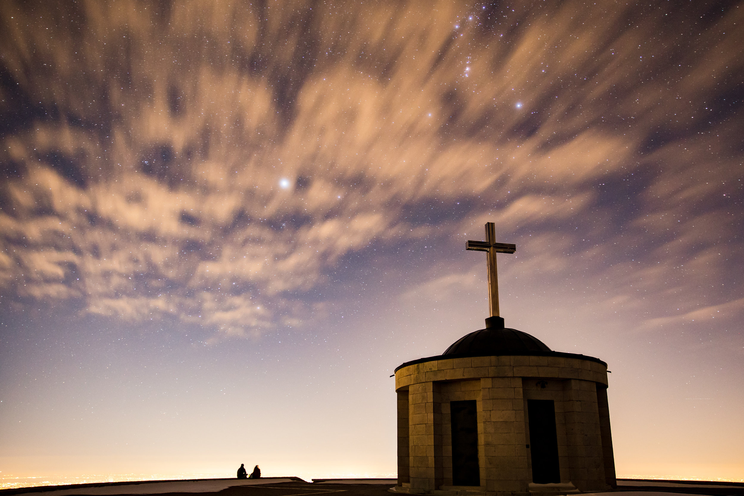 Release Me (Freely) - © 2015Genre: Soft RockTheme: Religious & Spiritual
