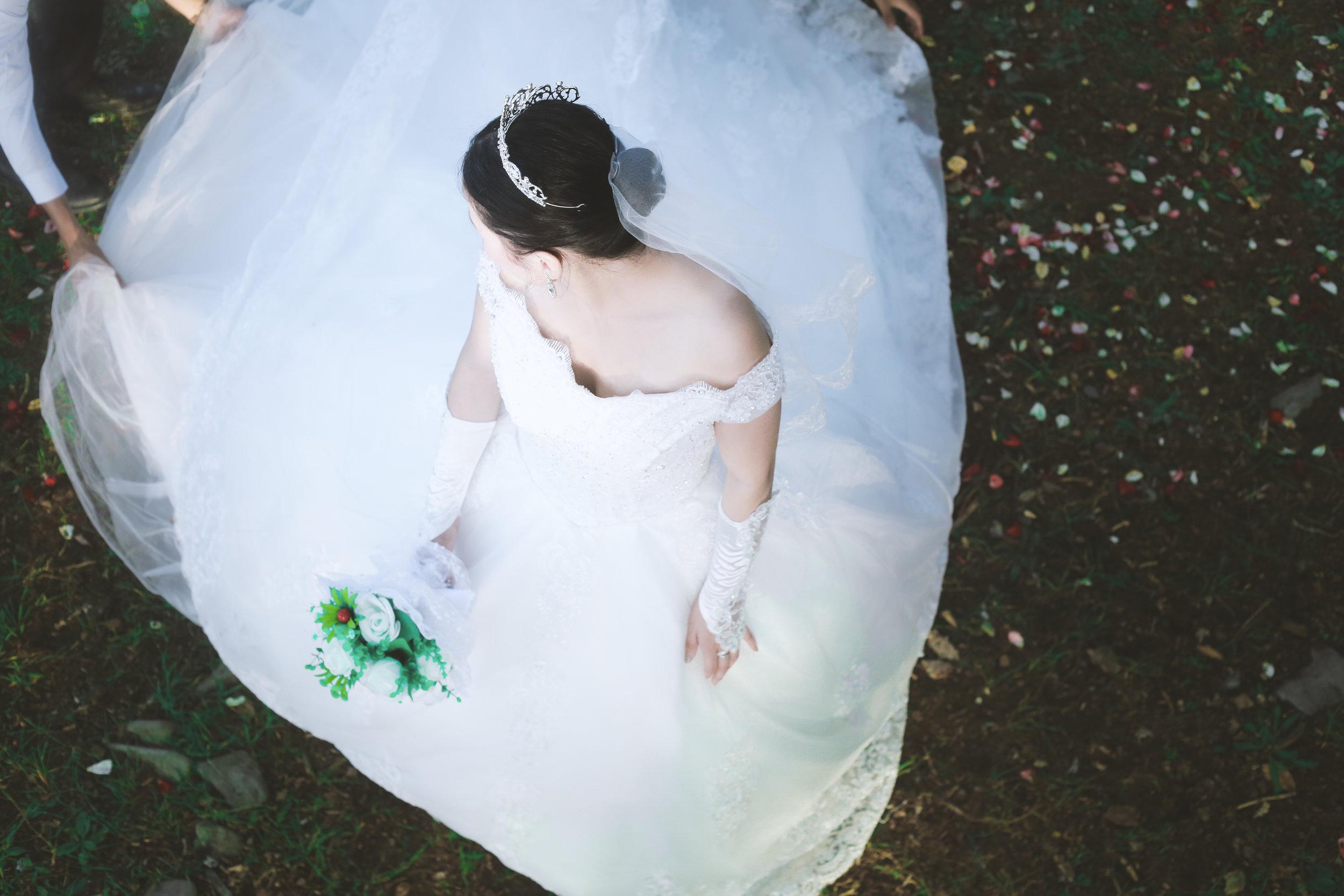 Growing Up Lisa - © 2015Genre: Soft RockTheme: Wedding/Proposal
