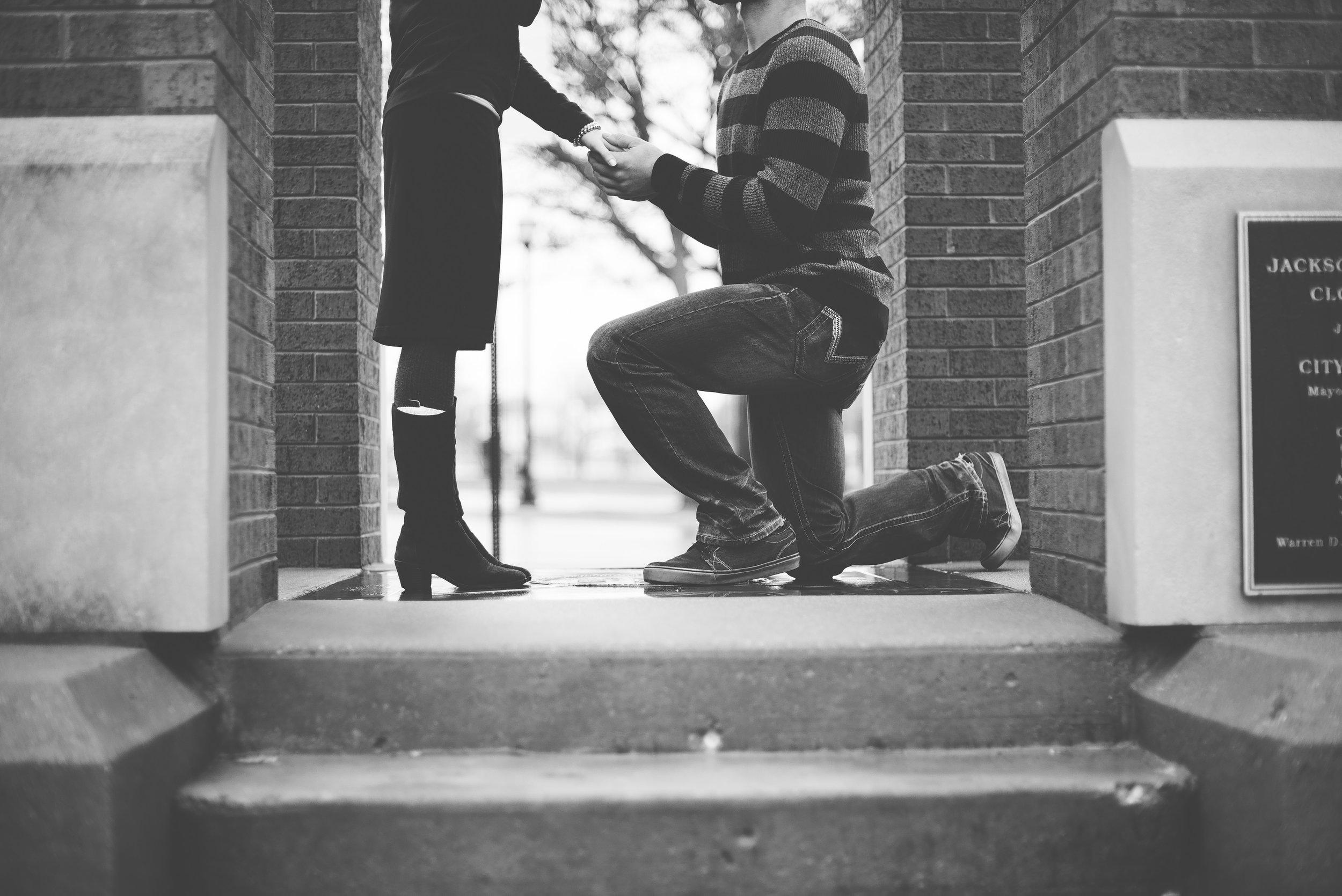 Marry Me - © 2015Genre: PopTheme: Wedding/Proposal