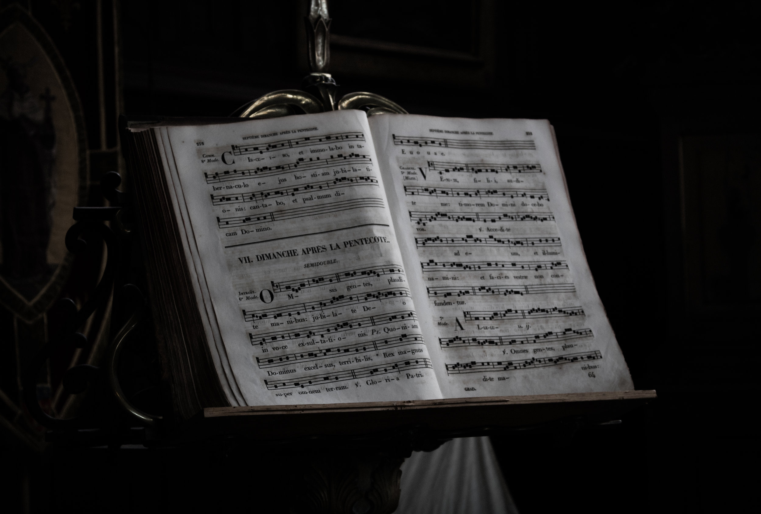 Words make you think a thought. Music makes you feel a feeling. A song makes you feel a thought. - E. Y. Harburg