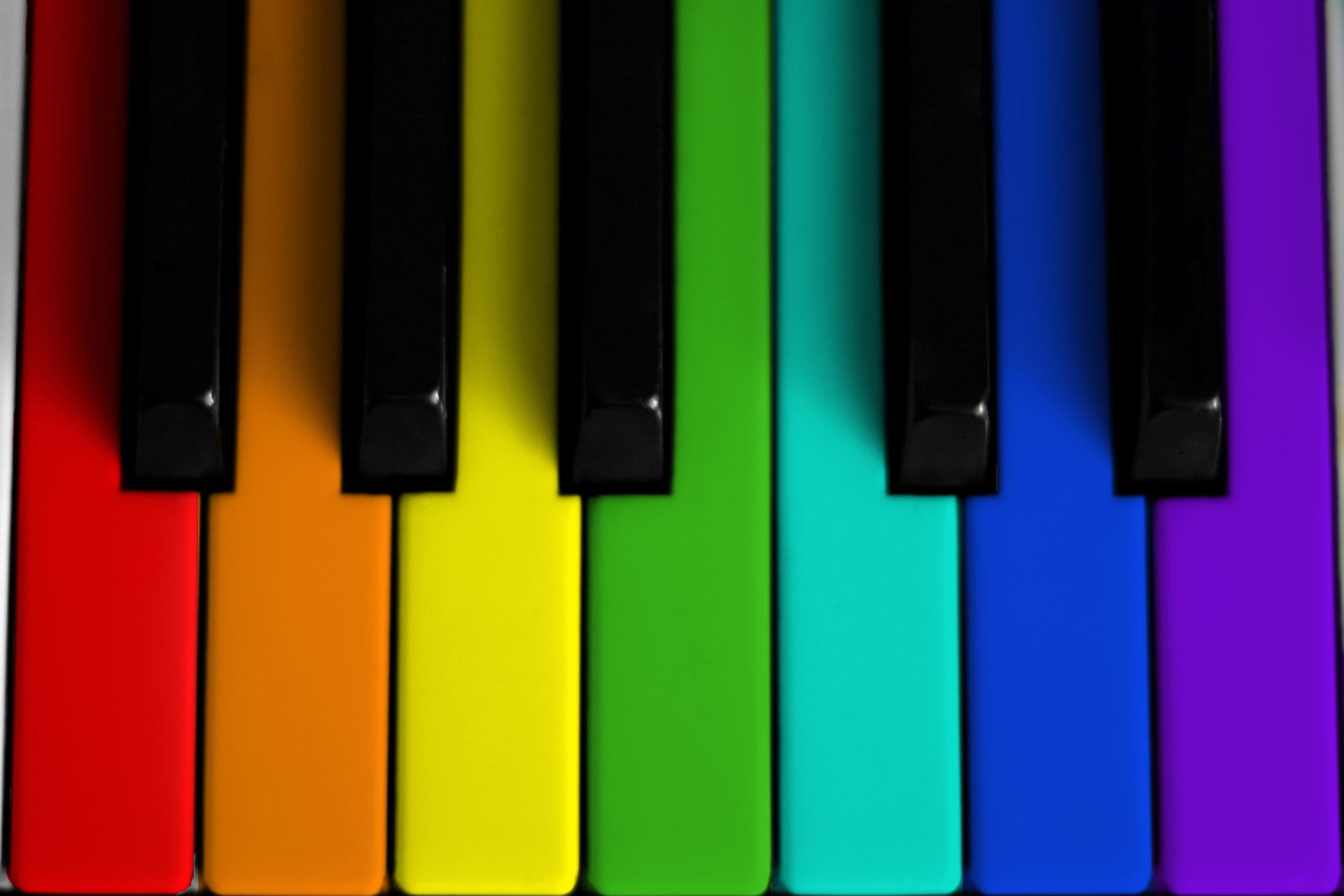My Angel (A.N.C) - © 2015Genre: Acoustic Guitar/PianoTheme: Love
