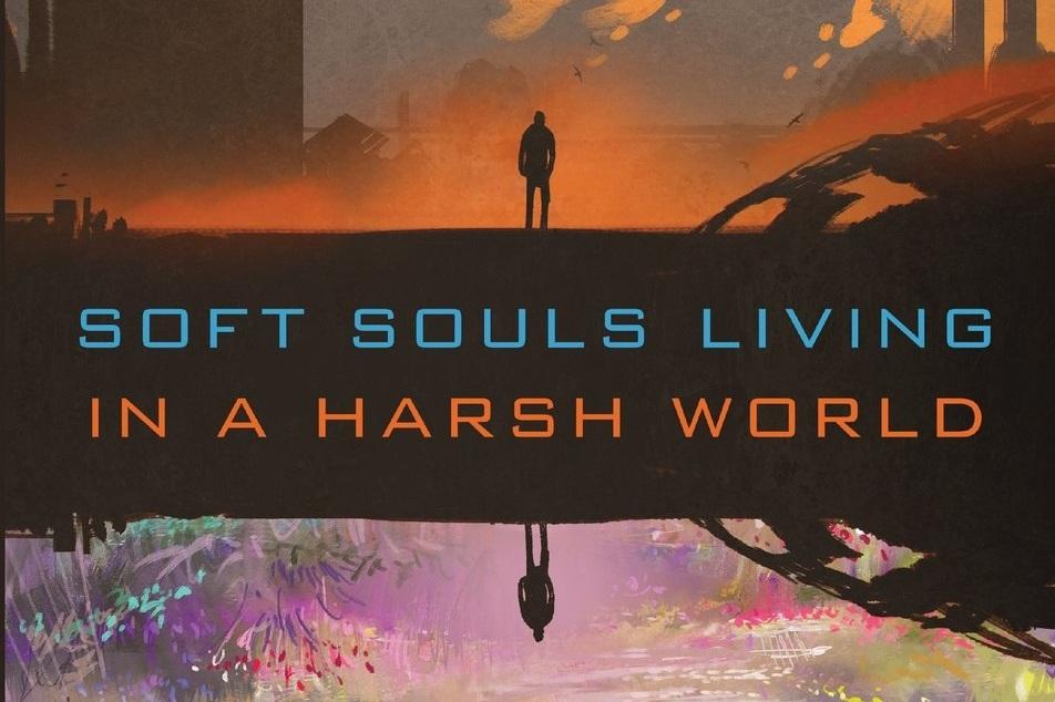 Soft Souls - © 2019Genre: Soft RockTheme: Inspirational