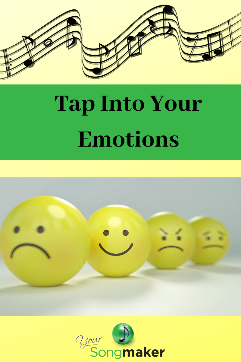 Tap Into Your Emotions Blog Image (2).png