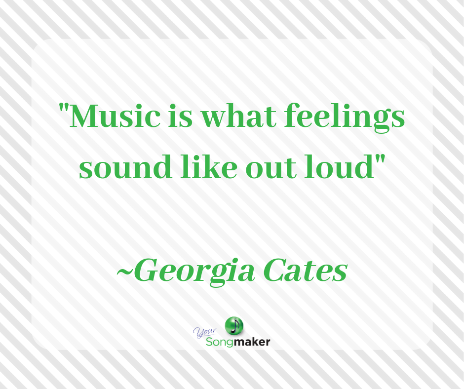 _Music is what feelings sound like out loud_ _Georgia Cates Facebook.png