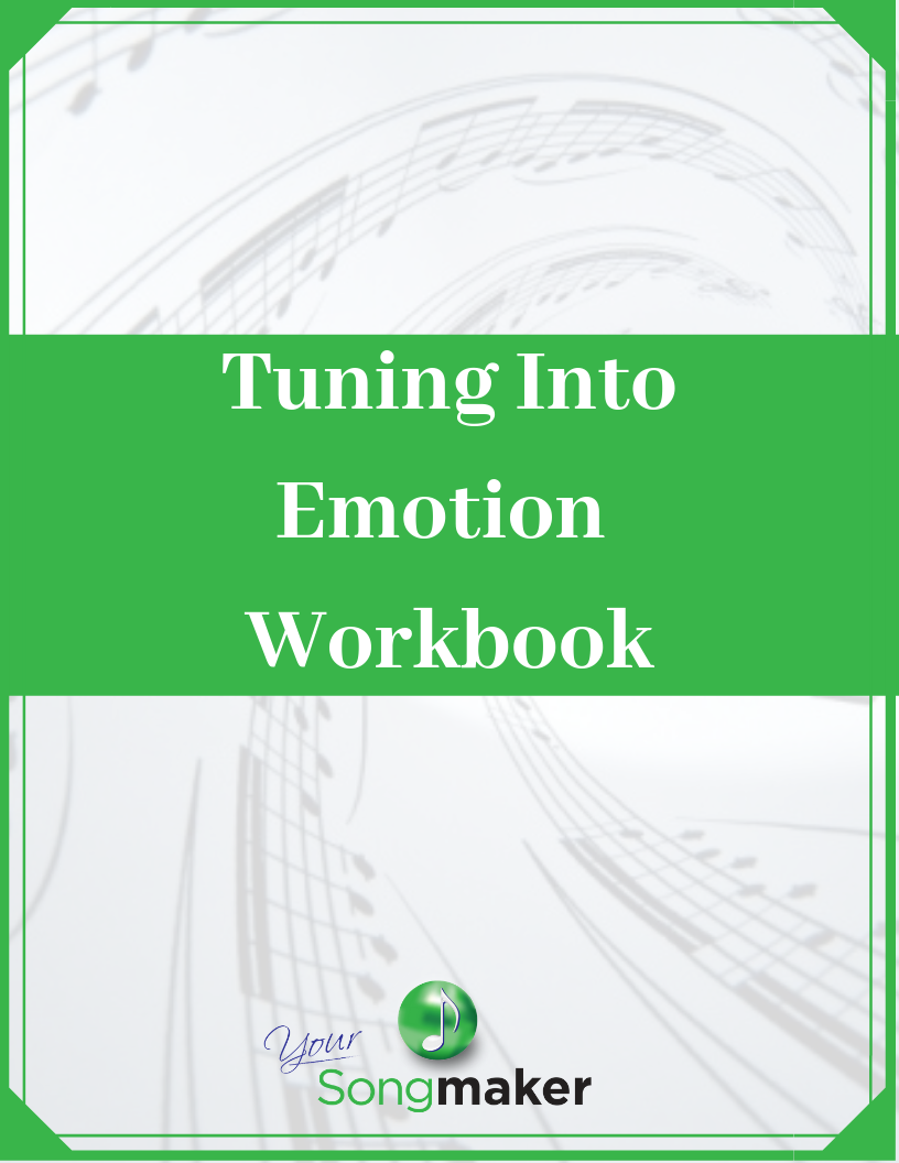 Tuning Into Emotions Workbook.png