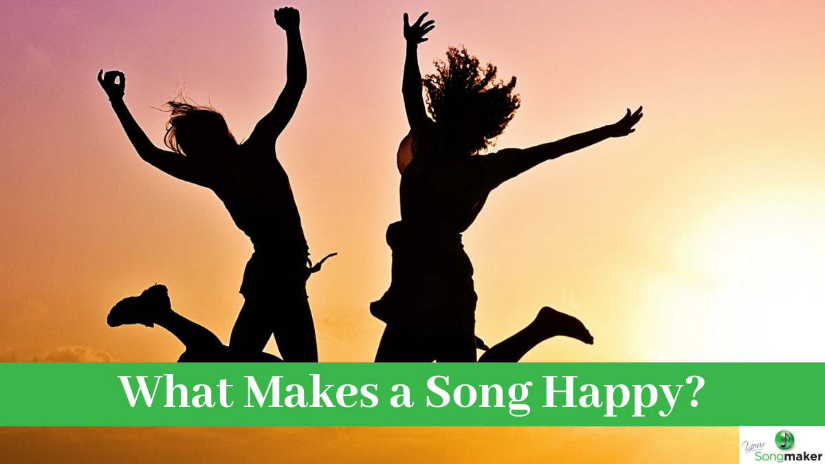 What Makes a Song Happy__Blog Graphic.png