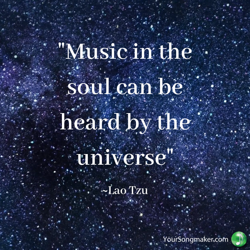 Copy of _Music in the soul can be heard by the universe_.png