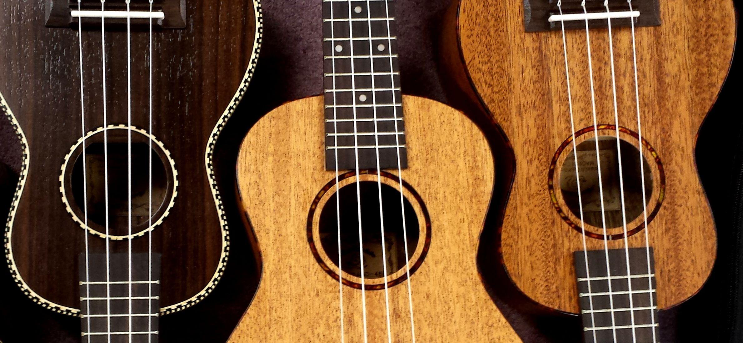 ukulele-2205860.jpg