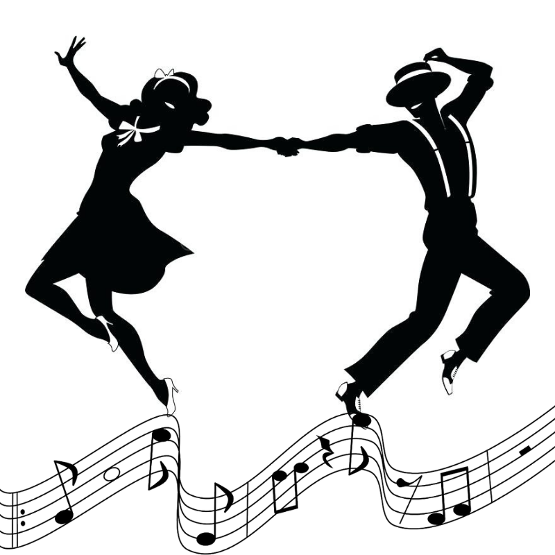 Copy for page_Swing_Big Band_ Let's Dance.png