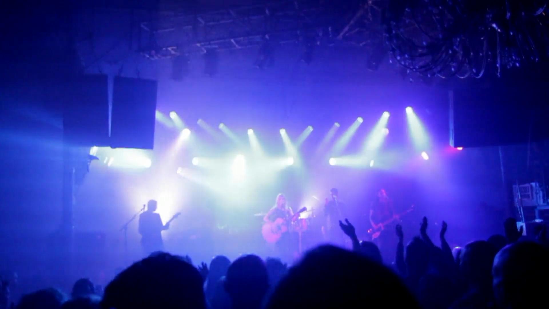 Concert - 1630.00_00_02_25.Still002.png