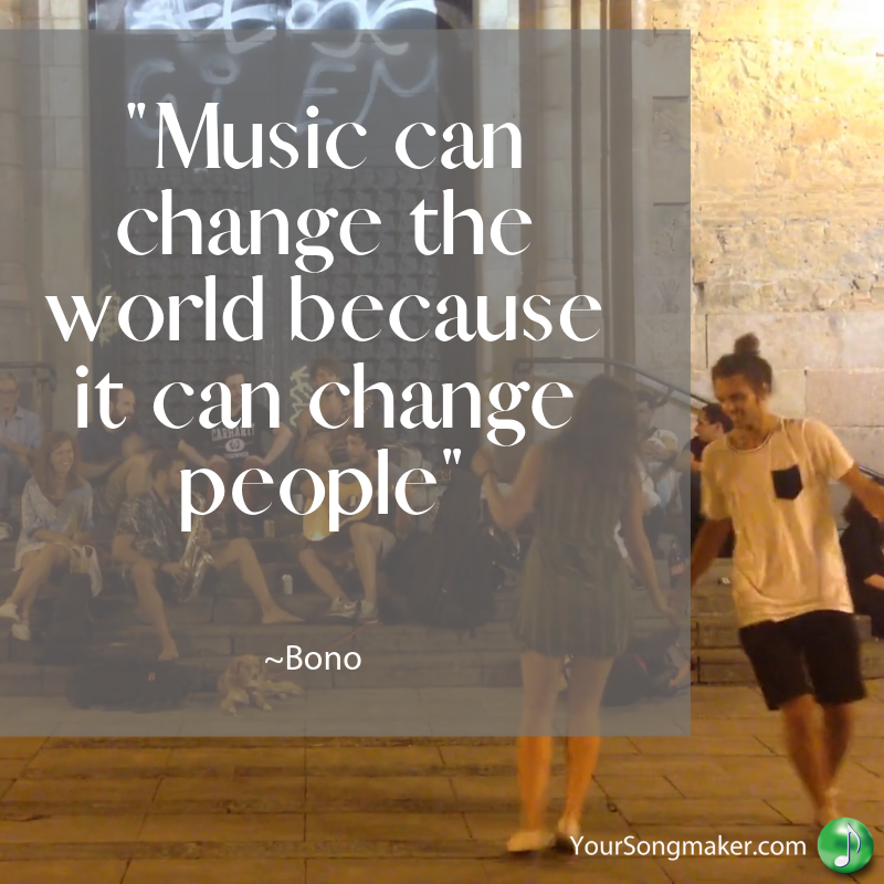 _Music can change the world because it can change people_.png