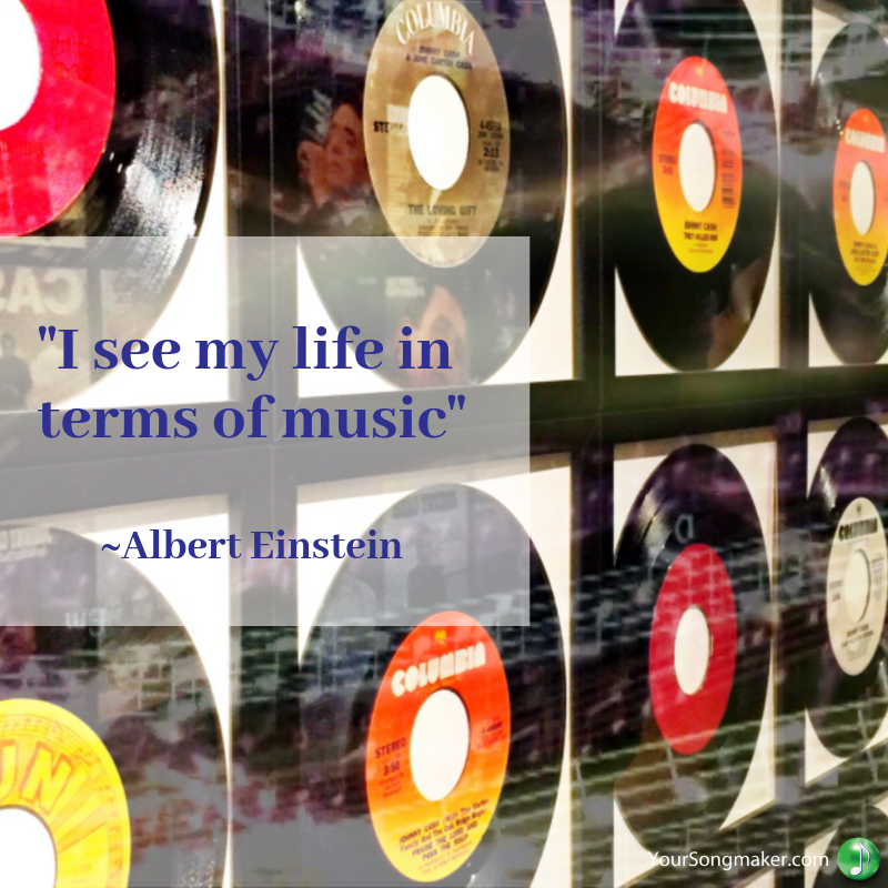 _I see my life in terms of music_ _Albert Einstein.png