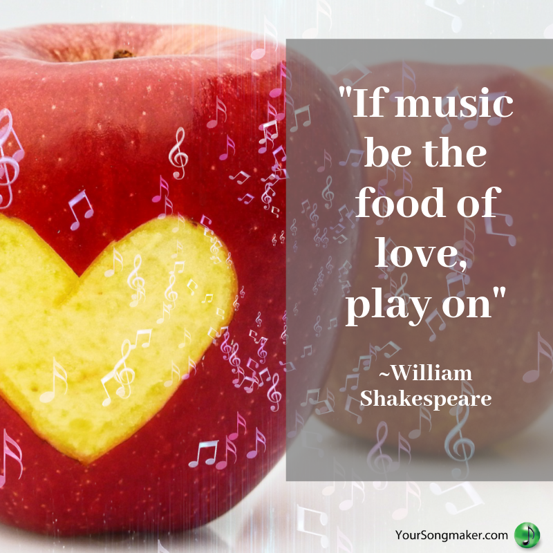 _If music be the food of love, play on_ _William Shakespeare.png
