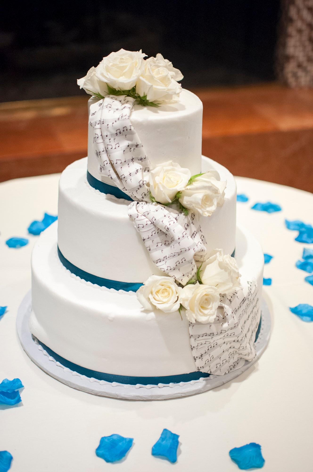 baked-goods-birthday-cake-19640.jpg