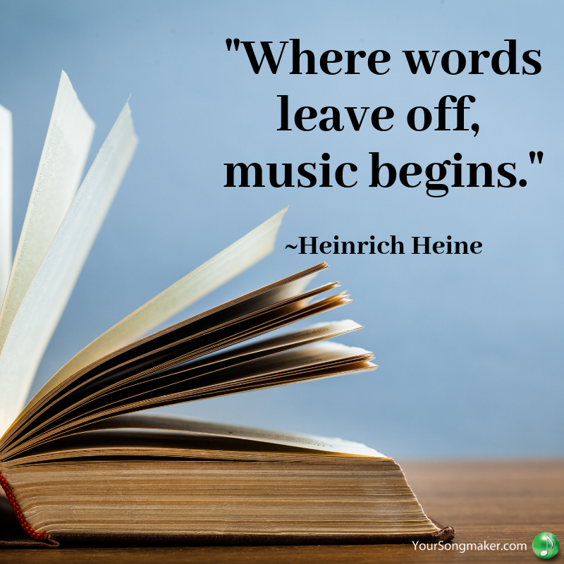 _Where words leave off, music begins._ _Heinrich Heine.png