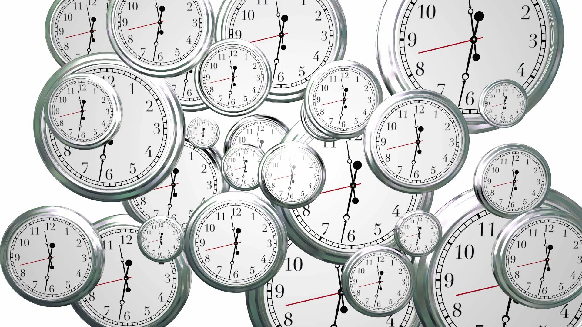 time-passing-clocks-flying-by-animated-video_njm-1att__D.00_00_00_00.Still001.png