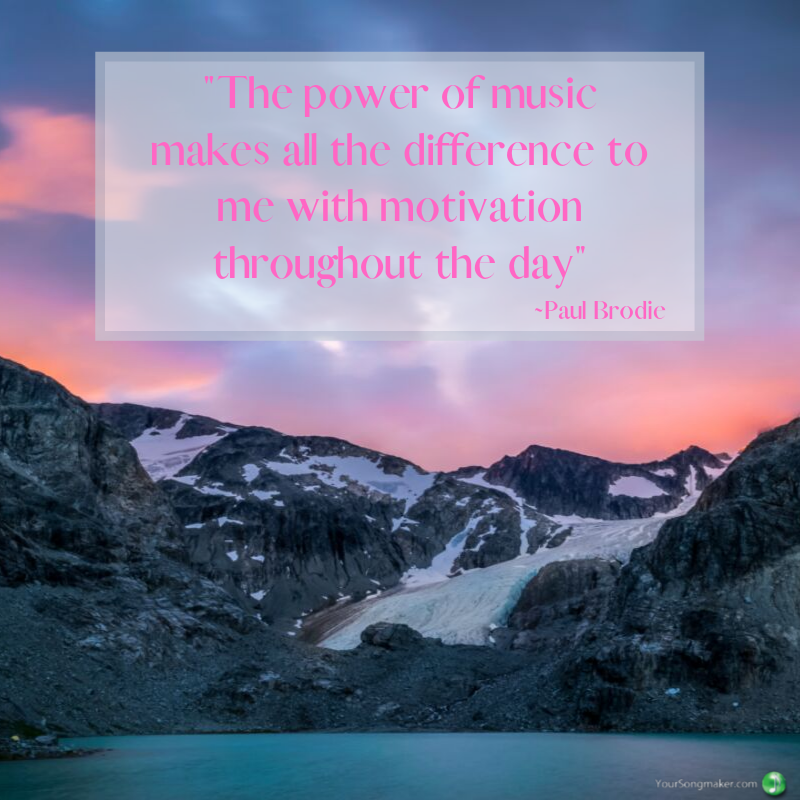 Copy of _The power of music makes all the difference to me with motivation throughoutthe day_.png