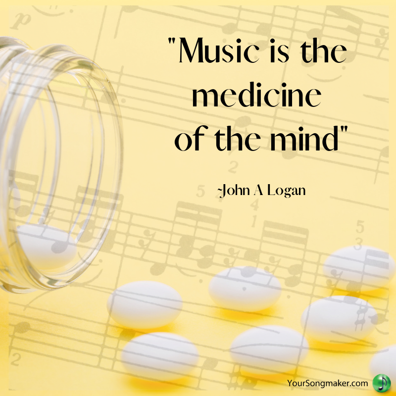 Ad_Music is the medicine of the mind_ _John A Logand a subheading.png