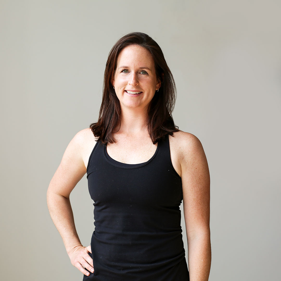 Elizabeth. Scorch HIIT & Barre. To take class with Elizabeth,  click here.