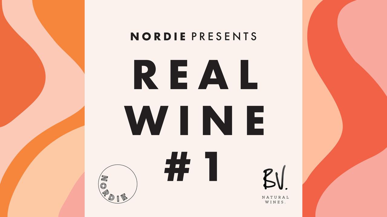 NORDIE PRESENTS — Real Wine #1 — FB Header.jpg