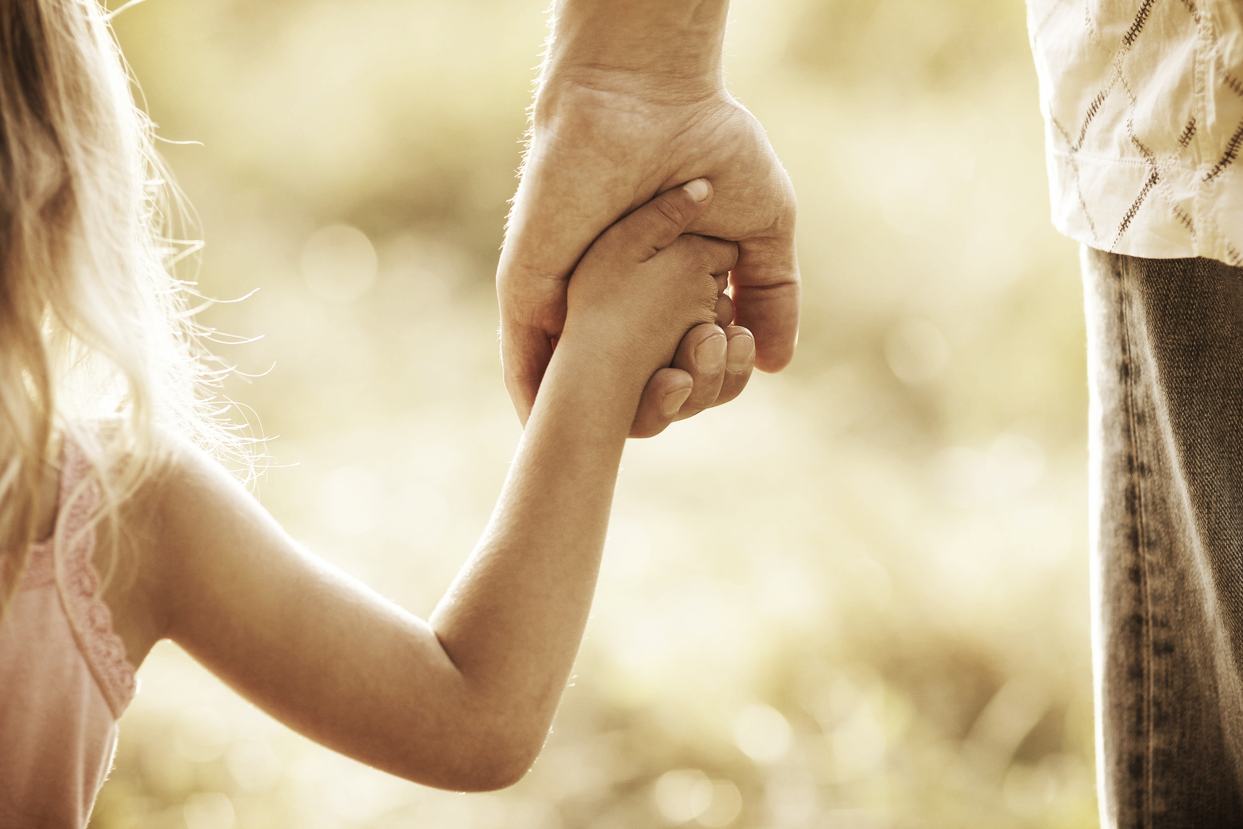 Our Philosophy - Family law is more than just numbers on paper. It is people. You deserve options that reflect your family's unique situation. That is why at Spencer Family Law, we don't stop at filing your petition, we help you plan for, and shape your future.