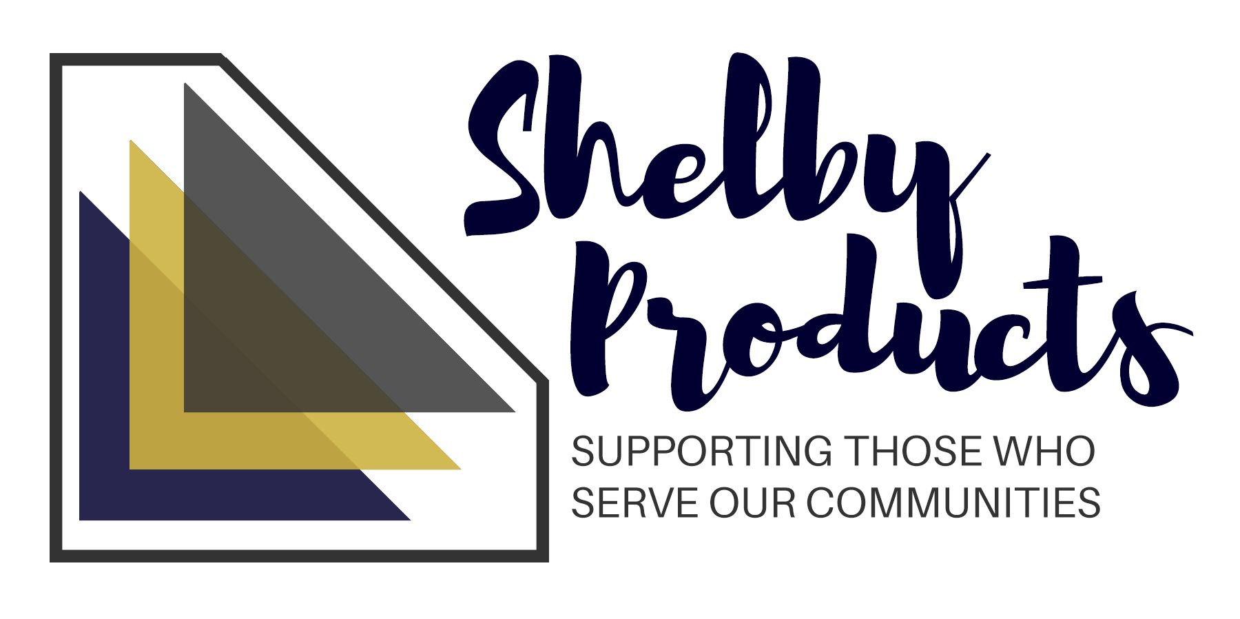 ShelbyProducts2.jpg