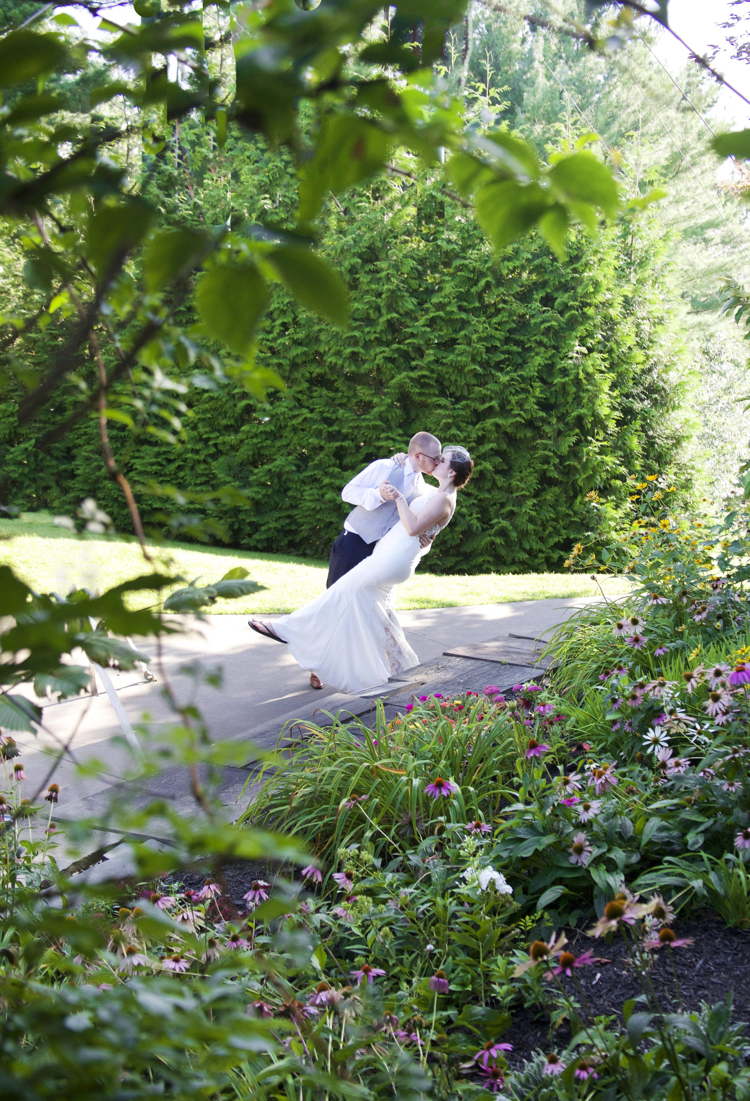 Wedding Osborn 2.jpg