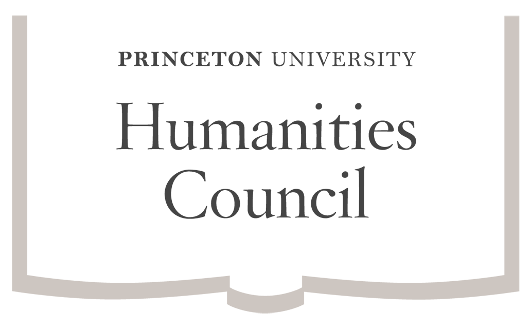The Humanities Council, Princeton University