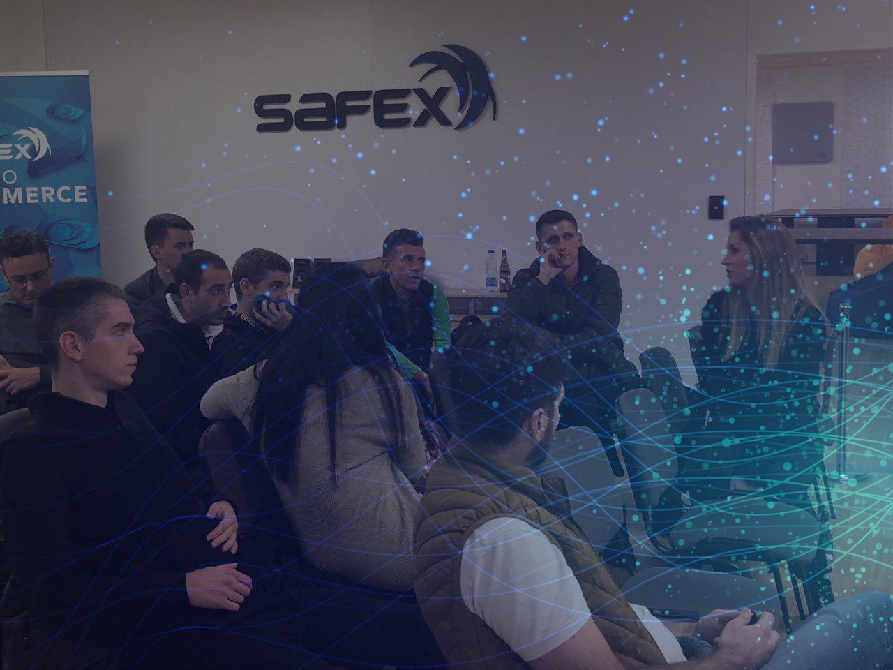 Belgrade_Crypto_Community_MeetUp.jpg