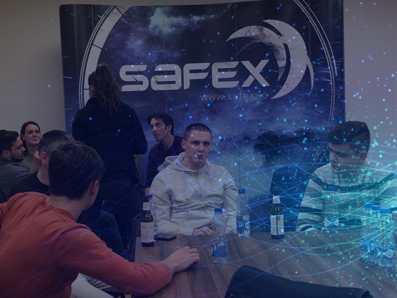 Belgrade Crypto Community MeetUp 7,februar.jpg