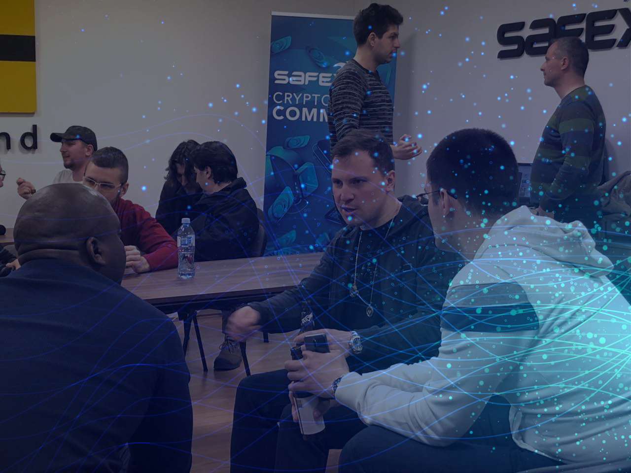 Belgrade Crypto Community MeetUp.jpg